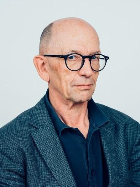 Priv. Doz. Dr. Karl Krajic