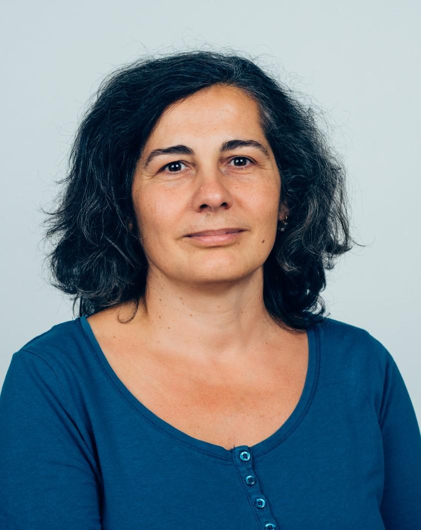 Svetlana Lazarevic