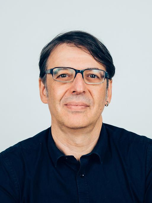 Mag. Thomas Riesenecker-Caba